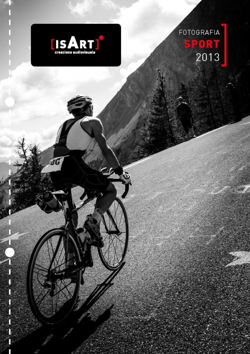 Dossier isArt Sport 1