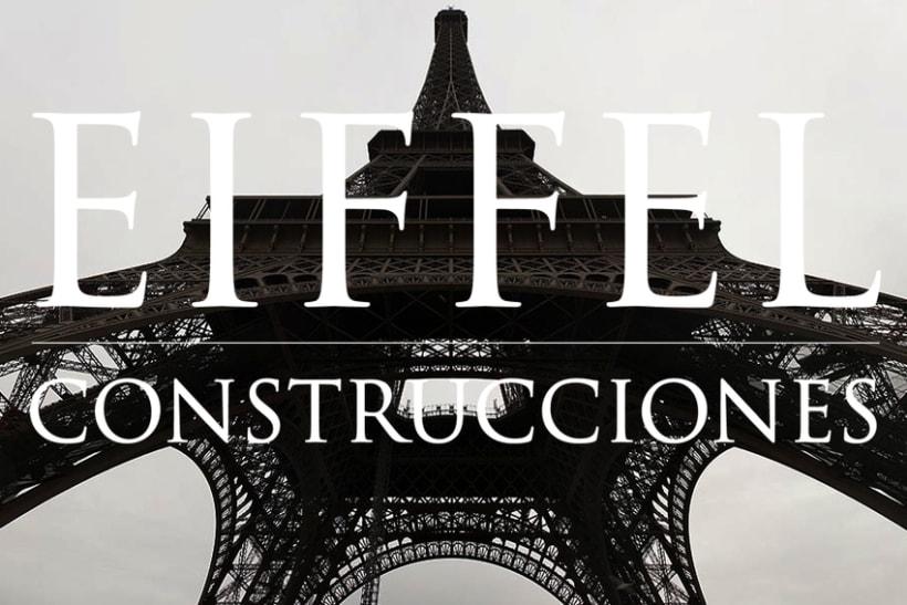 Construcciones Eiffel 8