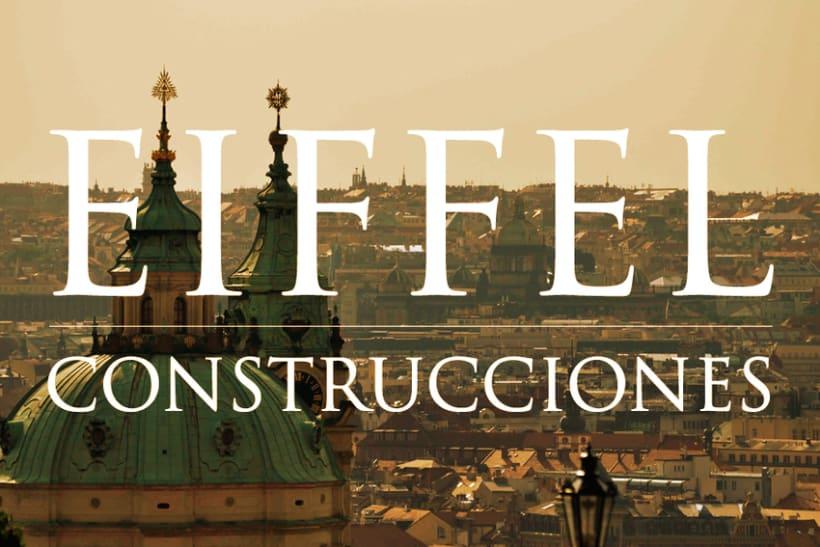 Construcciones Eiffel 9