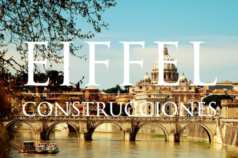 Construcciones Eiffel 10