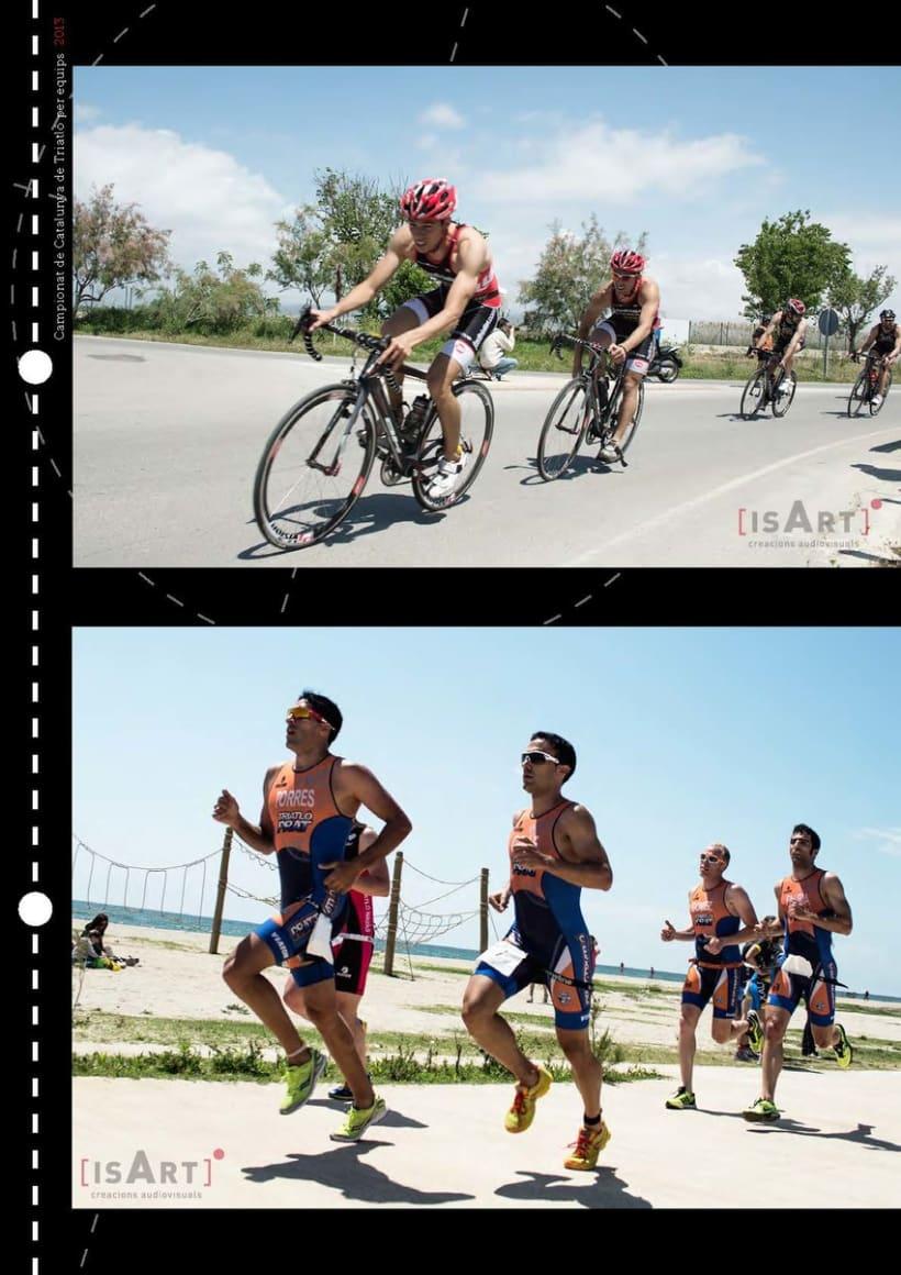 Dossier isArt Sport 17