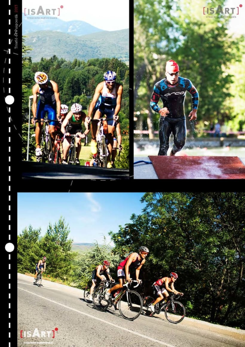 Dossier isArt Sport 16