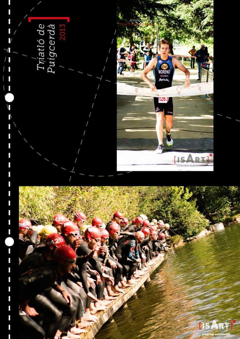 Dossier isArt Sport 15