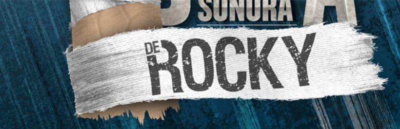 Rocky 0