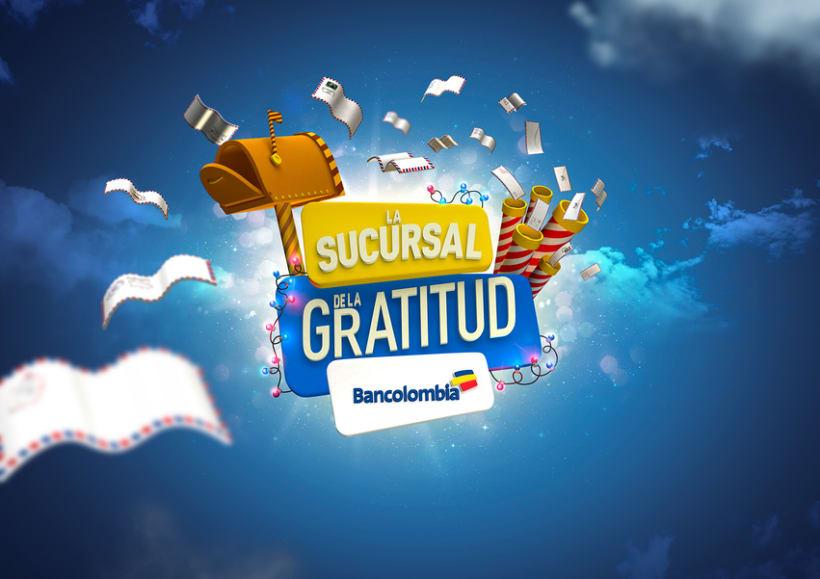 Imagen Navidad Bancolombia 2013 -1