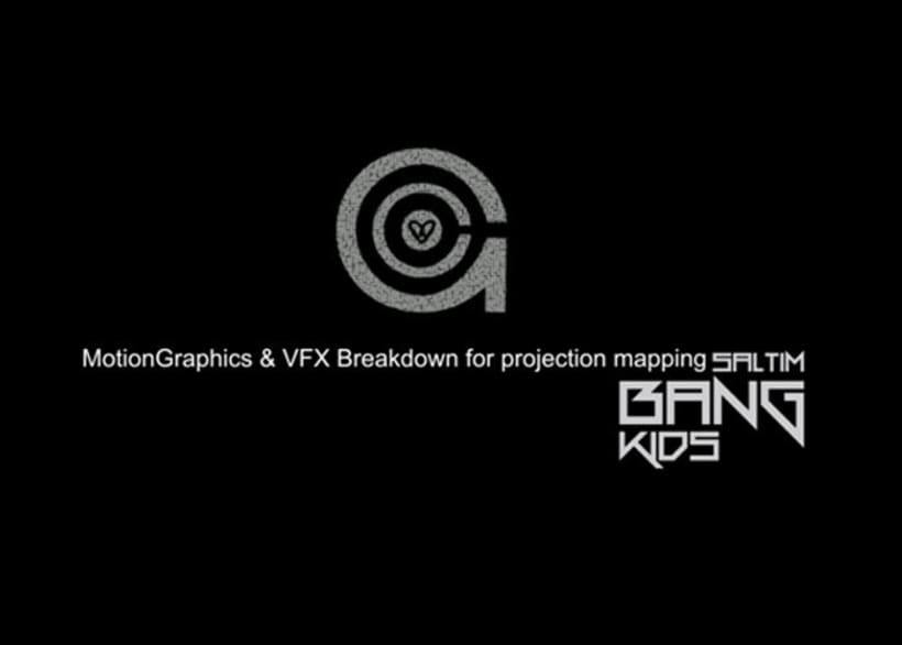 Breakdown Visuals SaltimBangKids 1