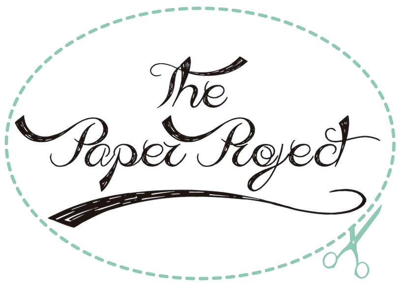 The Paper Project 1