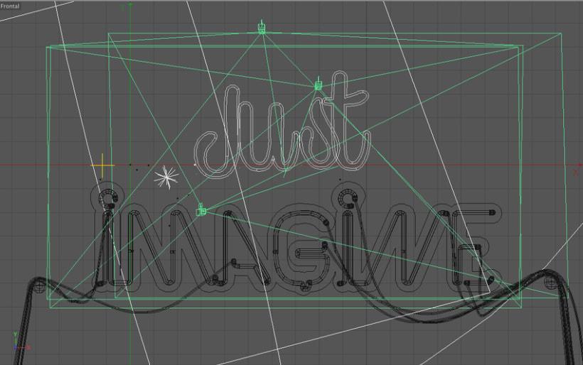 Just Imagine 1