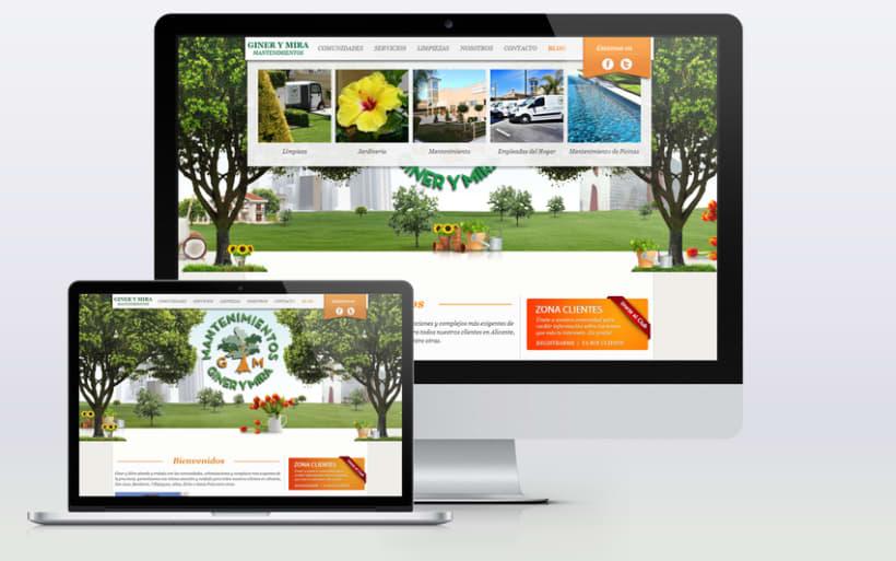 Website: Giner y Mira -1