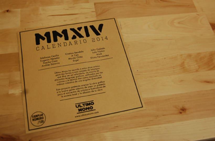 Calendario 2014 13