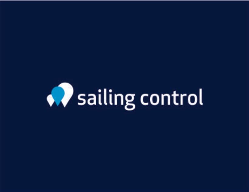 Sailing Control -1