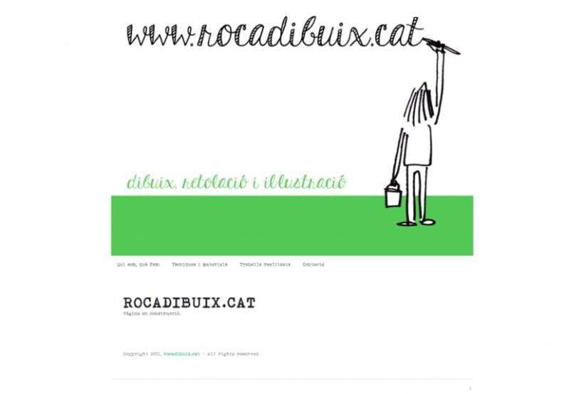 Sweety Web Designs - Trabajos 1