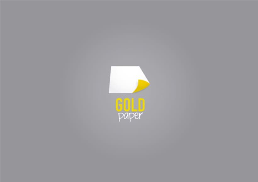 Logos - Colección de logotipos 0