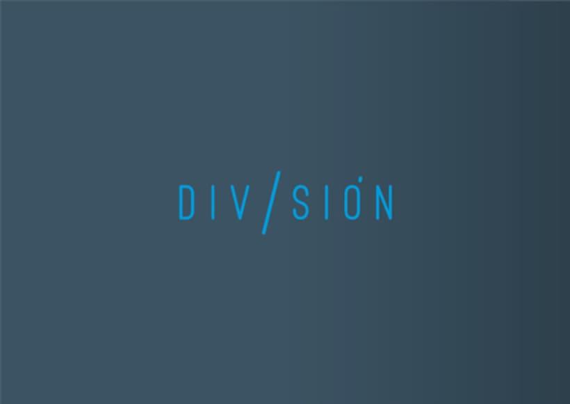 Logos - Colección de logotipos 2