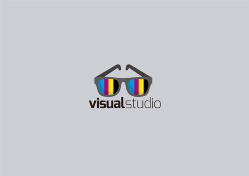 Logos - Colección de logotipos 4