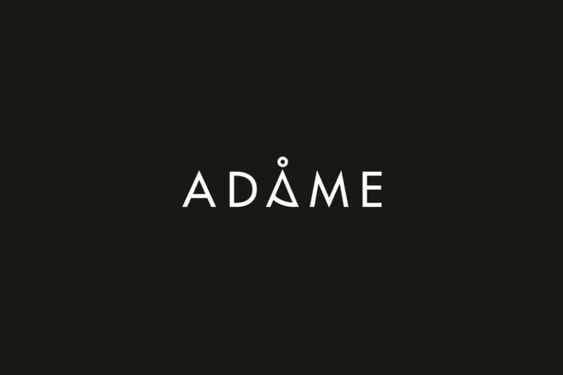 Adame 0