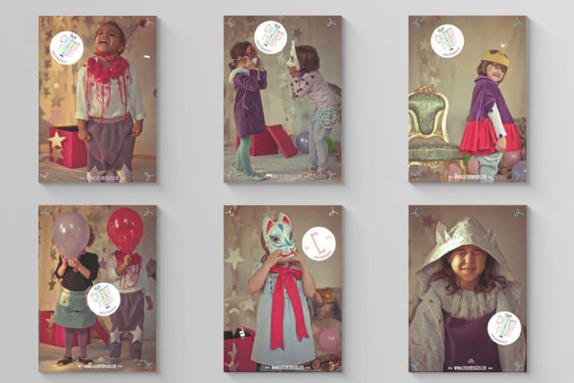 Costumini Kids 7
