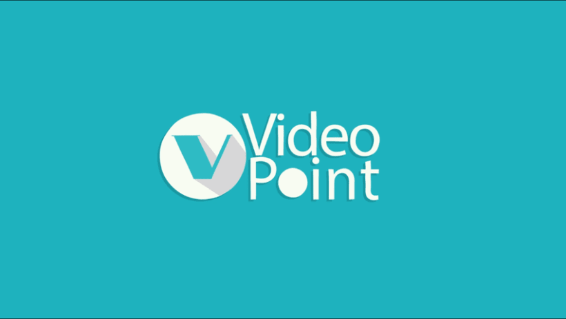 Video Point // Motion Graphics 1