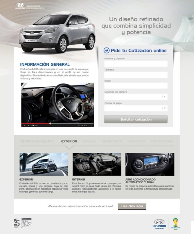 Hyundai Panamá -1
