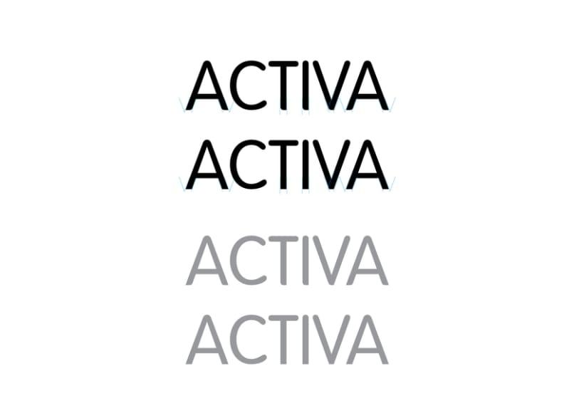 Activa branding project -1