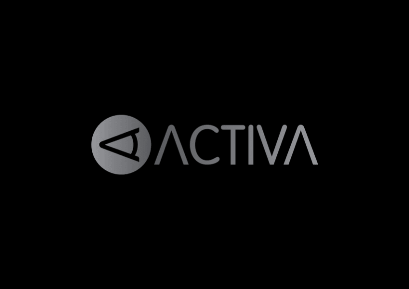 Activa branding project 6