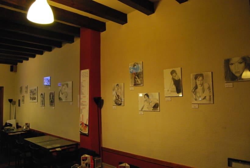 Exposiciones 2013 2