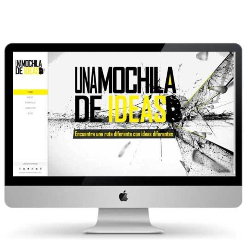 UnaMochiladeIdeas -1