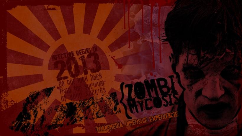 Proyecto zombi mycosis -1