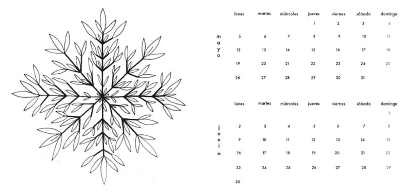calendario 2014 2