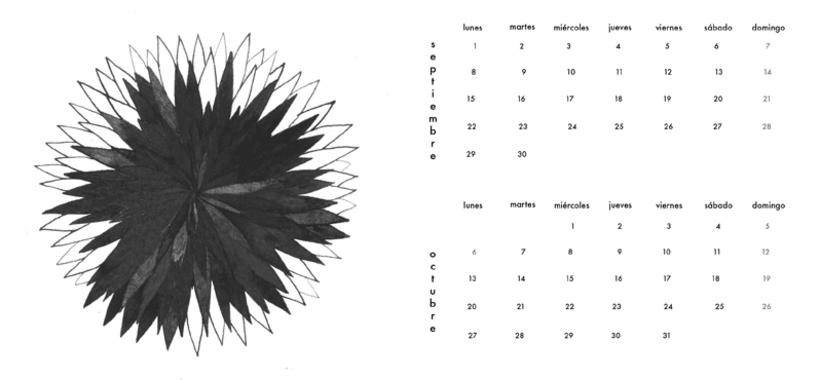 calendario 2014 4