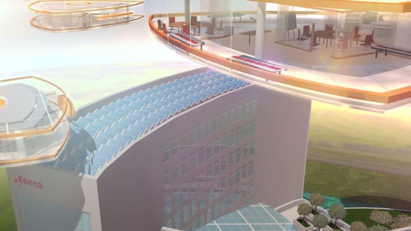 Campus 3D 1