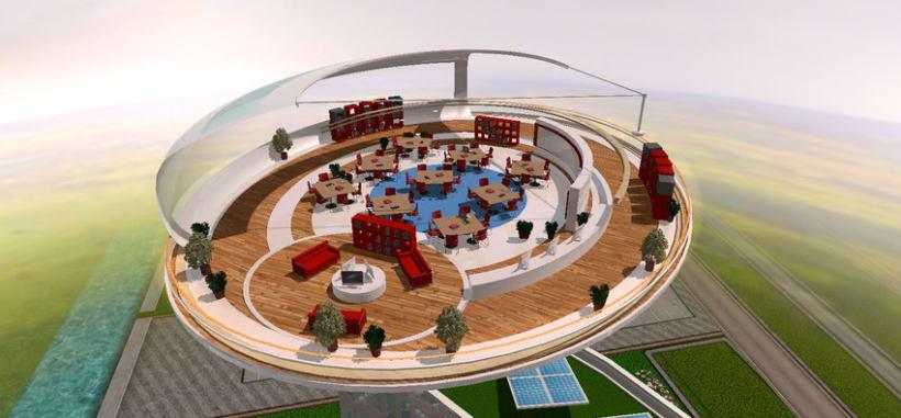 Campus 3D 2