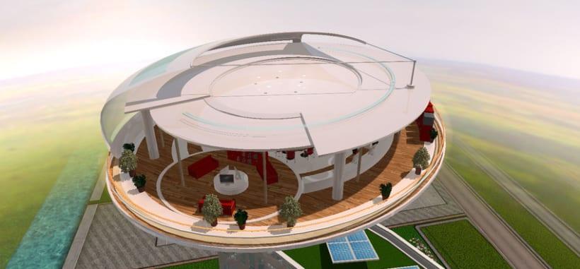 Campus 3D 4