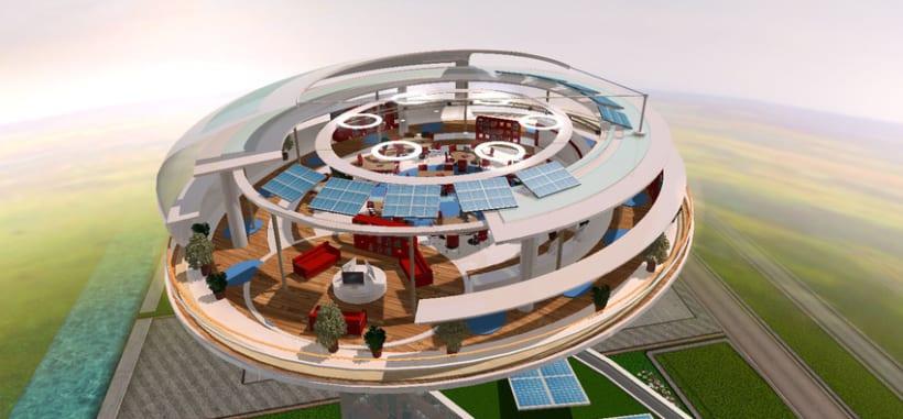 Campus 3D 5