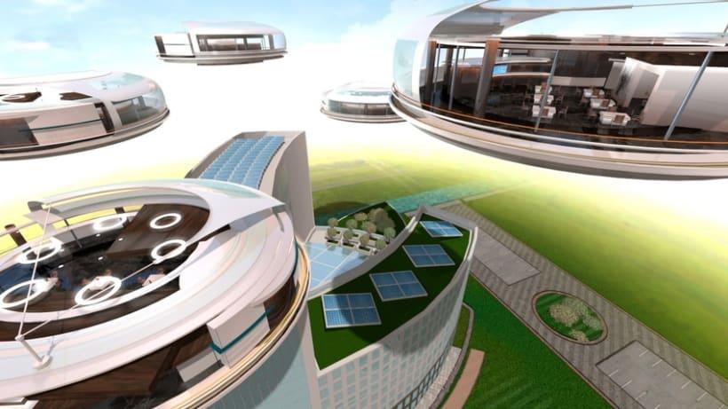 Campus 3D 6