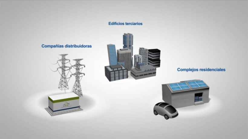 Smart power solutions 5