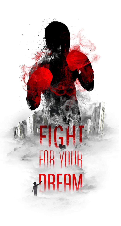 Fight 2013 0