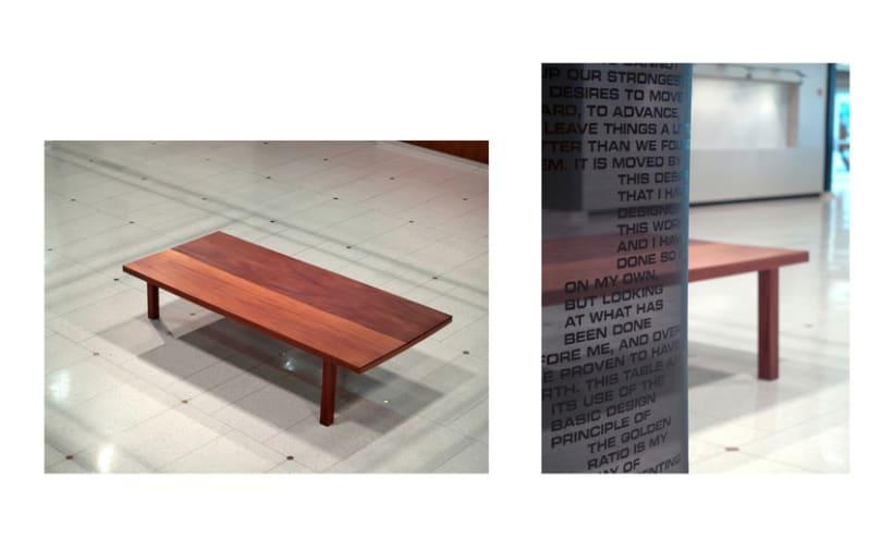 FI TABLE 2