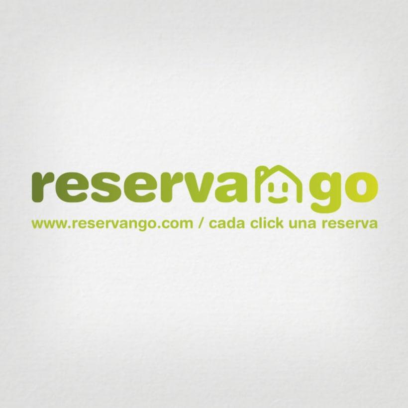 Reservango -1