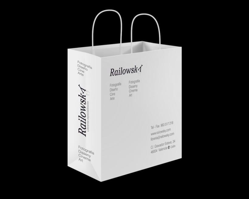 Railowsky 8