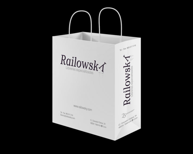 Railowsky 7