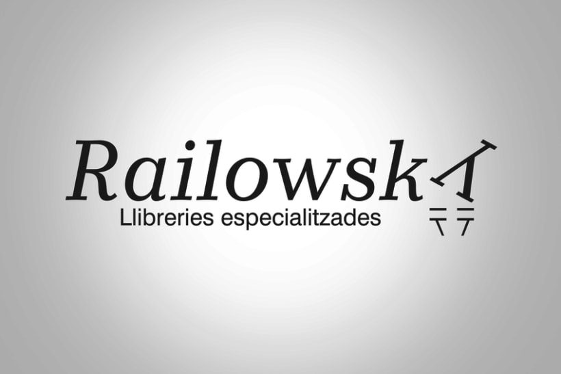 Railowsky 1