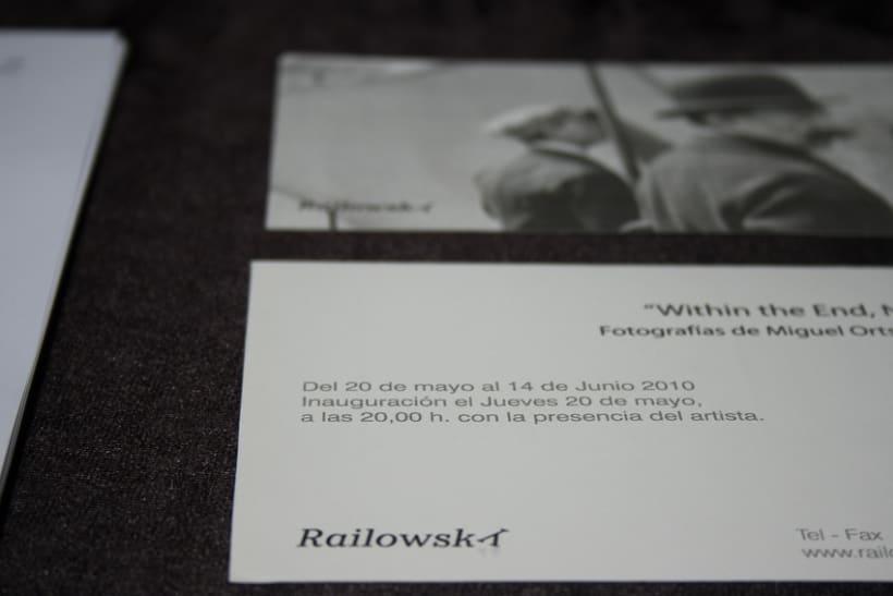 Railowsky 3