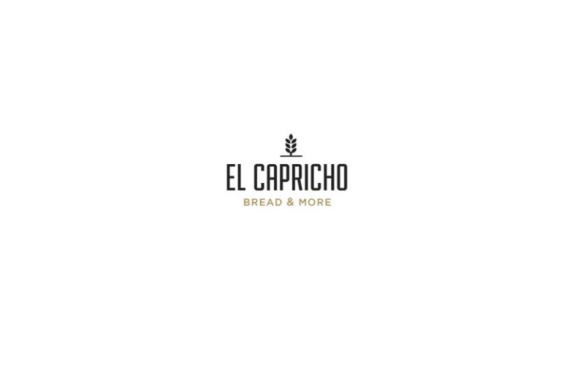 El Capricho -1