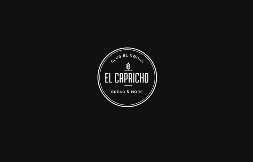El Capricho 0