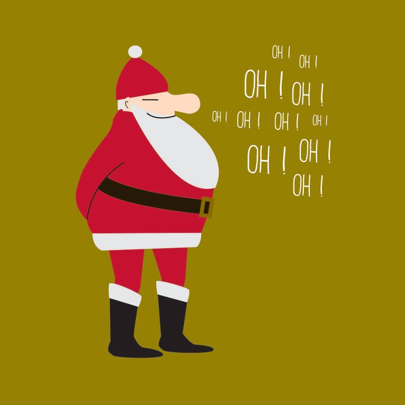 Navidad / Christmas / Noël 3