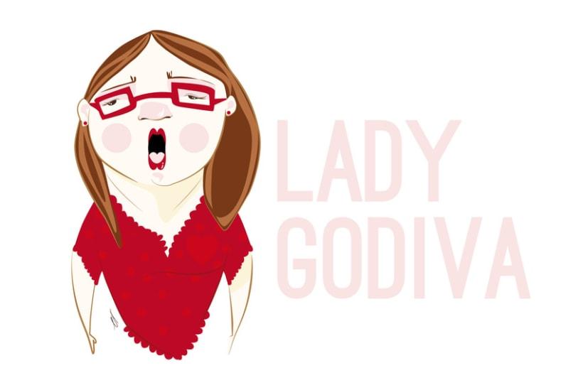 ladygodivasblog 1
