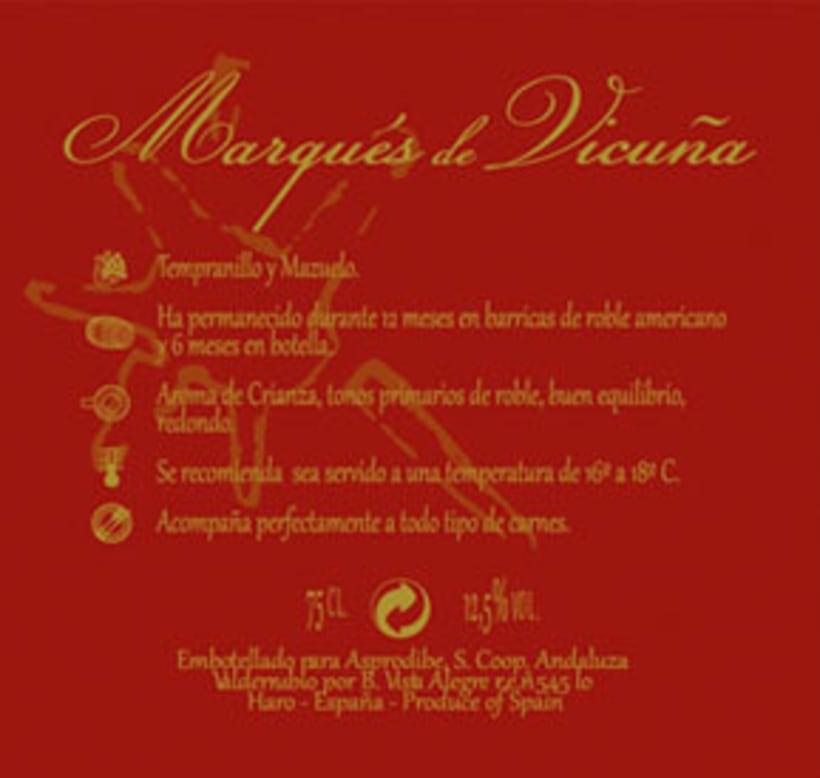 Marqués de Vicuña 2