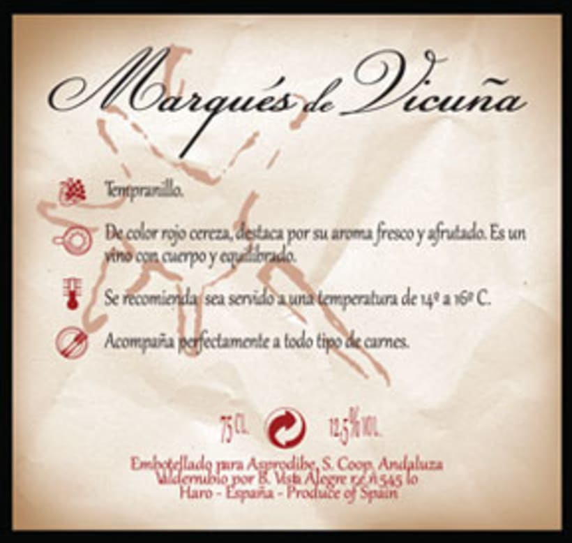 Marqués de Vicuña 4