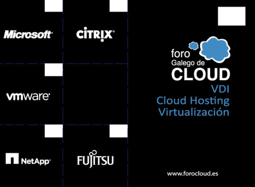 Foro Galego Cloud (Ozona Consulting) 6